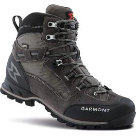 Garmont Rambler 2.0 GTX Støvler Herrer, grå